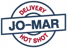 JO-MAR Delivery Service